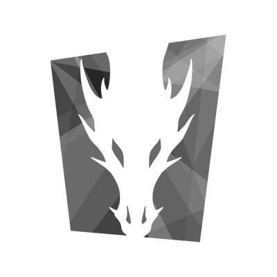 dragonframe - Dragon Frame