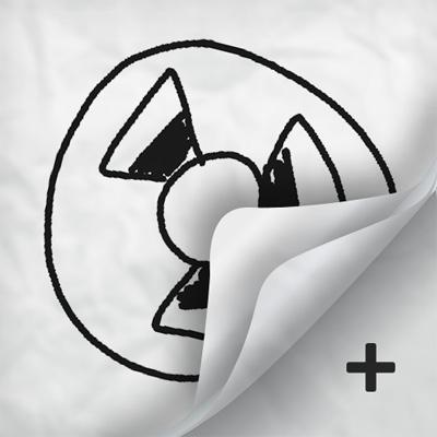 Adam Turnbull – Animator's Resource Kit